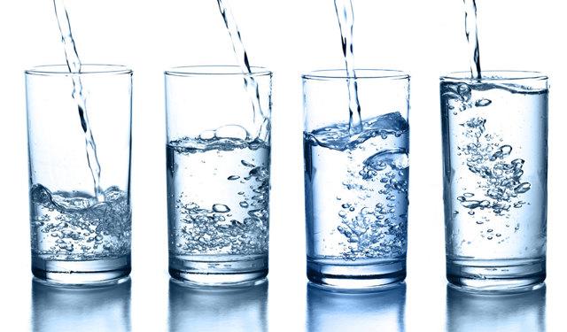 Ессентуки при беременности: можно ли пить беременным, противопоказания. виды воды, как правильно пить минералку