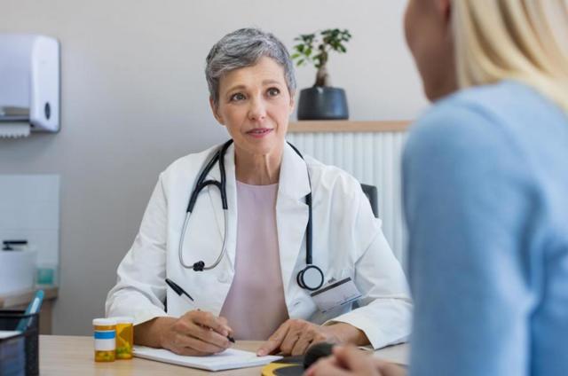 Внематочная беременность на УЗИ: эффективность диагностики
