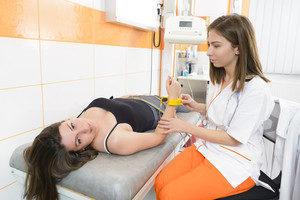 ЭКГ при беременности: показания, информативность, возможный вред