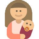 Кандидоз при беременности: причины, симптомы и лечение