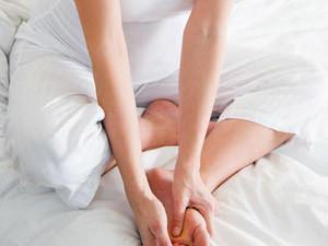 Отеки при беременности: причины, симптомы и признаки, место локализации, методы лечения и профилактика