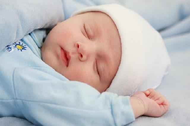 Укроп при беременности: польза и возможный вред