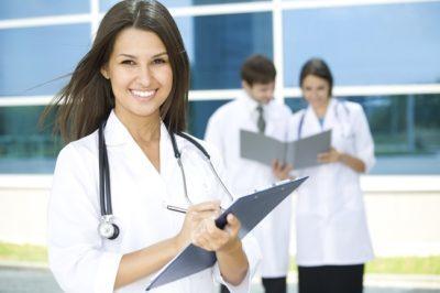 Больничный лист после удаления матки: правила получения