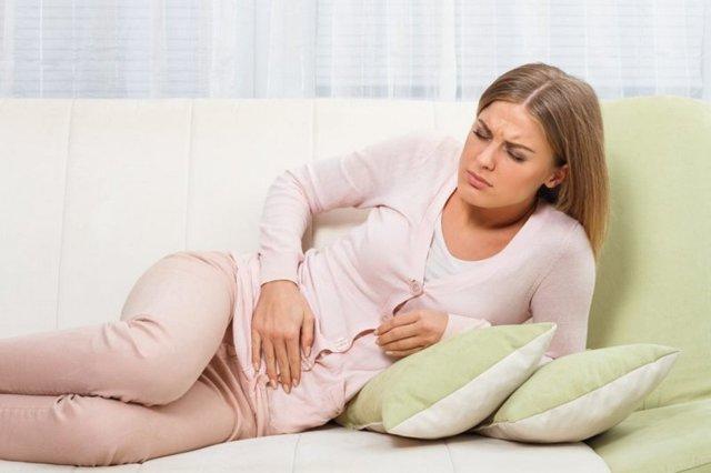 Гиперкоагуляция при беременности: причины, лечение