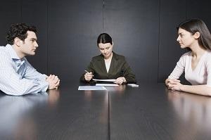Развод при беременности: возможен ли, инициатива мужа, инициатива жены, через ЗАГС, через СУД, документы, сроки, права беременной, основания