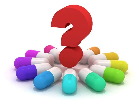Прогинова при беременности: разновидности, назначение, действие, противопоказание, побочные действия, инструкция по применению
