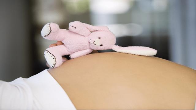 Бессонница при беременности: причины, особенности по триместрам, как бороться, что делать нельзя
