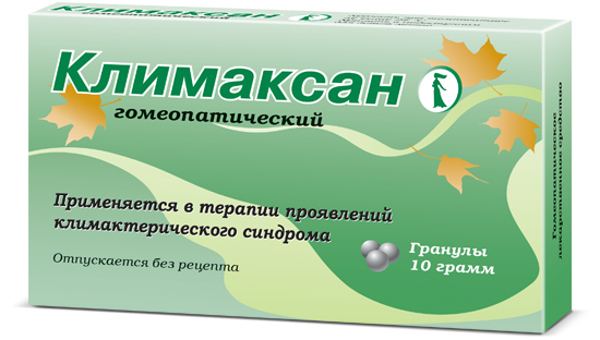 Мастопатия при климаксе у женщин: причины и лечение, симптомы