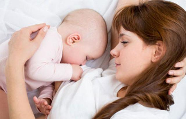 Сироп алтея при беременности: противопоказания, польза, инструкция, стоимость
