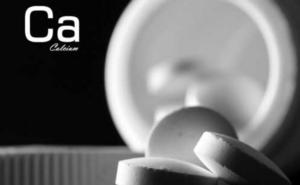 Удаление зуба при беременности: показания, противопоказания