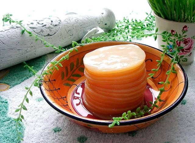 Чайный гриб при беременности: можно ли пить, польза, как заваривать, противопоказания