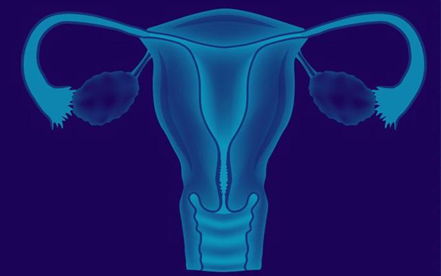 Маленькая детская матка: какие последствия он имеет для женщины?