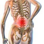 Болят кости таза при беременности: причины, диагностика, лечение, профилактика
