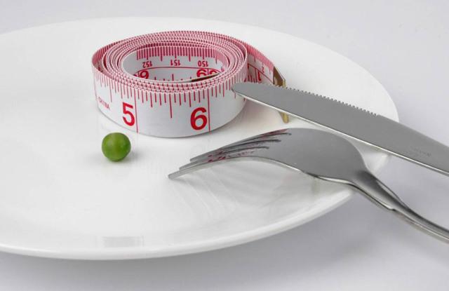 Выделения яичный белок до или после овуляции: значения