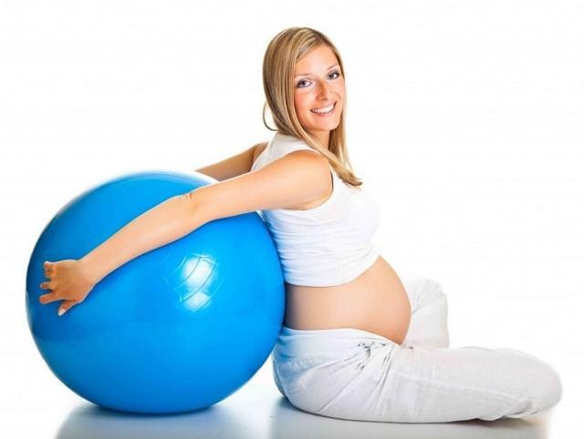 Панические атаки при беременности: что это такое, причины, симптомы, как устранить, чем опасны