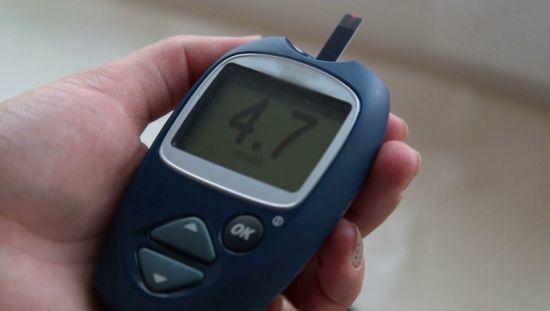 Норма сахара при беременности: из вены, из пальца, почему проверяют, как нормализовать, профилактика