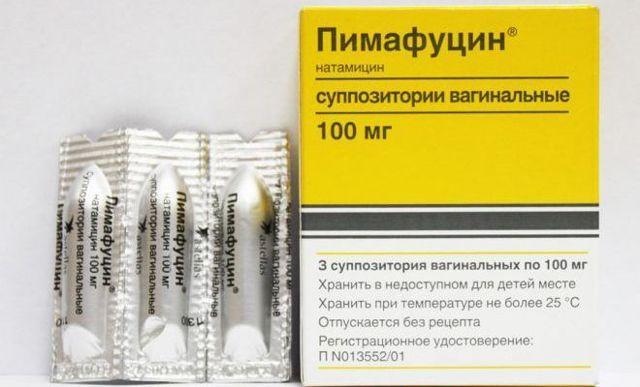 Как улучшить микрофлору влагалища: поэтапное лечение