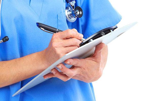 Генитальный эндометриоз: причины и симптомы заболевания, лечение