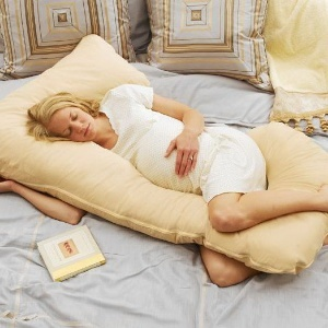 Черный кал при беременности: причины, диагностика, лечение, профилактика