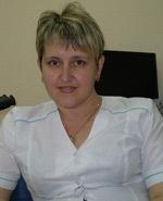 Спайки после операции по удалению матки: в чем опасность?
