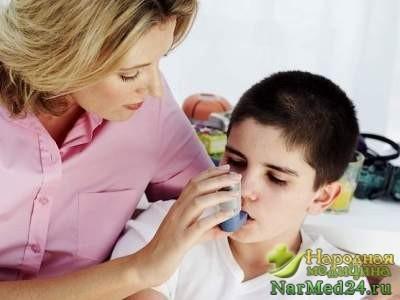 Синюшная шейка матки: причины и патологии при цианозе