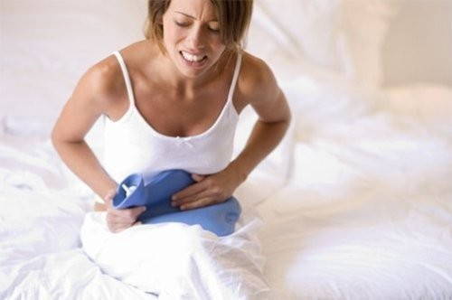 Корень лопуха при миоме матки: его эффективность и показания
