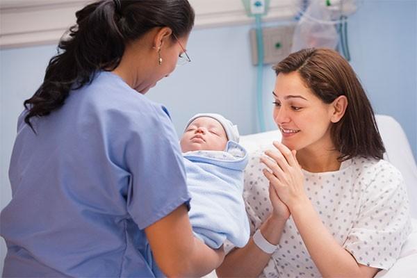 Беременность после кесарева: почему нельзя рожать сразу, когда можно беременеть, естественные роды, особенности течения гестации