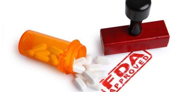 Троксевазин при беременности: польза и вред