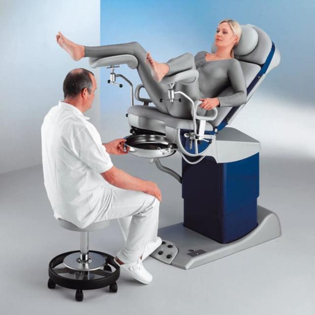 Гистероскопия эндометрия: виды и способы проведения, оборудование