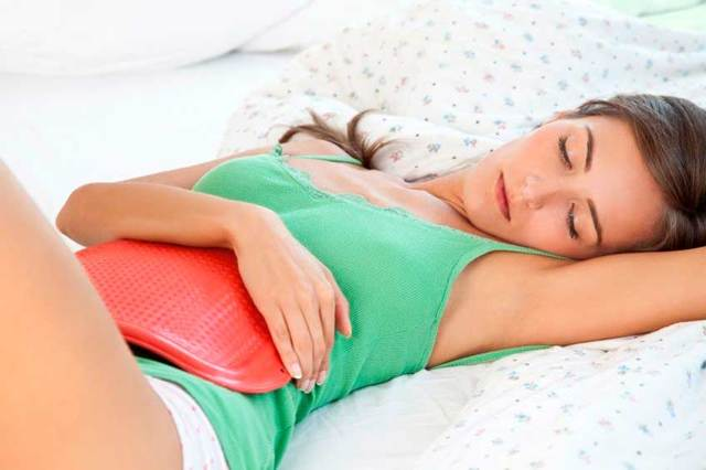 Эндометриальная саркома матки: причины, классификация, лечение