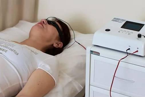 Электросон при беременности: воздействие, противопоказания, проведение, стоимость