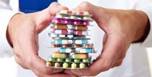Новинет при эндометриозе: противопоказания, эффективность и дозы