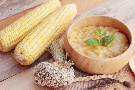 Кукурузные рыльца при беременности: польза, способ применения, противопоказания