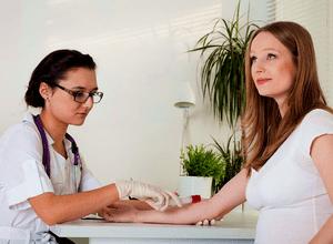 Незрелая шейка матки: причины, как подготовить, влияние на роды