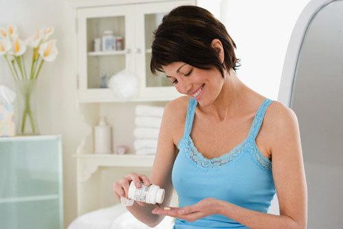 Шеечная миома матки: особенности развития, диагностики и лечения