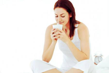 Болят яичники при овуляции: почему это происходит и когда проходит?