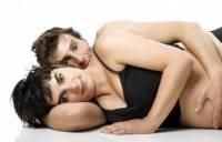 Беременность после стимуляции овуляции: особенности наступления