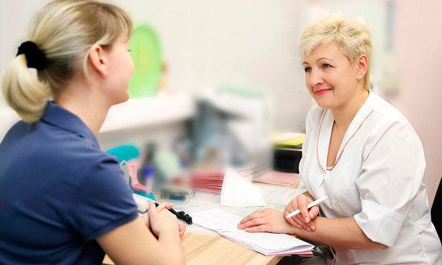 Беременность после выкидыша: причины, обследование, прегравидарная подготовка, сколько ждать