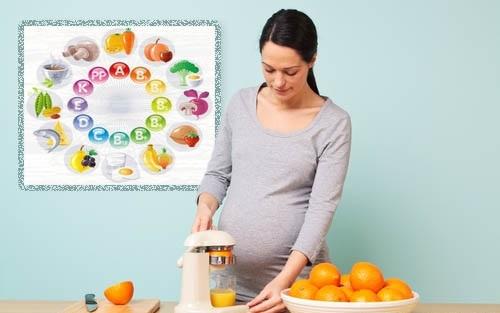 Слабость при беременности: причины появления и меры борьбы