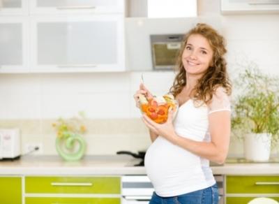 Зиртек при беременности: показания, противопоказания