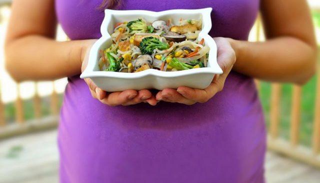 Можно ли есть печень при беременности: противопоказания, какая печень предпочтительней, как готовить печенку беременным