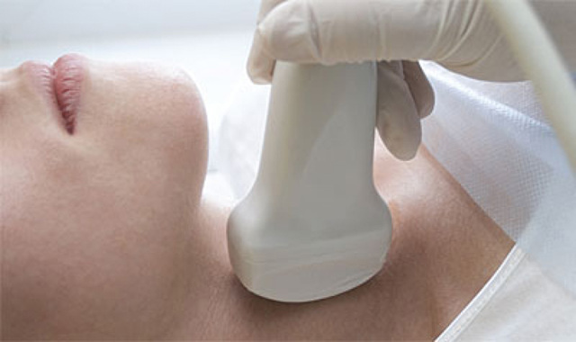 Аутоиммунный тиреоидит и беременность: клиническая картина, причины, классификация, диагностика, лечения, последствия