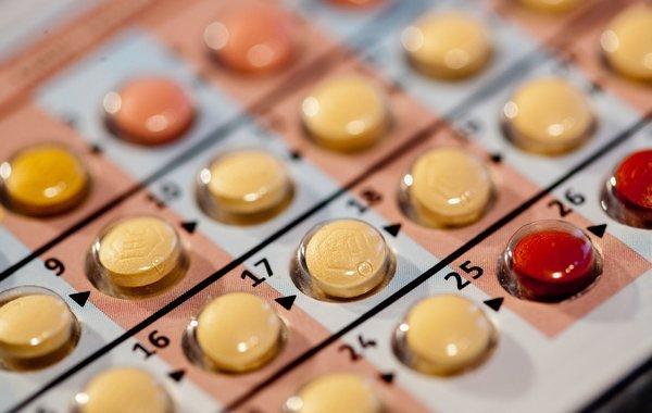 Гормонозаместительная терапия при климаксе: состав и применение