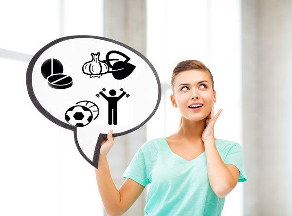 Ананас для роста эндометрия матки: эффективен или это миф?