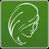 Дивигель и овуляция: как влияет, противопоказания, эффективность