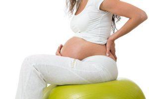 Грыжа при беременности: причины, опасность, симптоматика, лечение, роды с грыжей