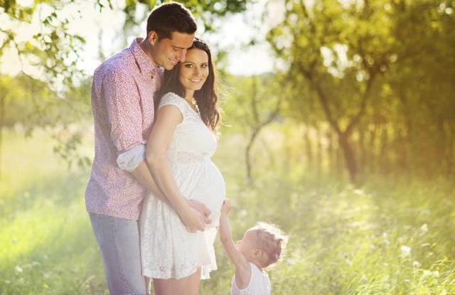 Дюфастон при тонусе матки: показания и противопоказания