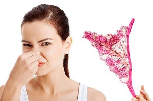 Выделения с запахом при беременности: причины специфических выделений, способы профилактики неприятного запаха