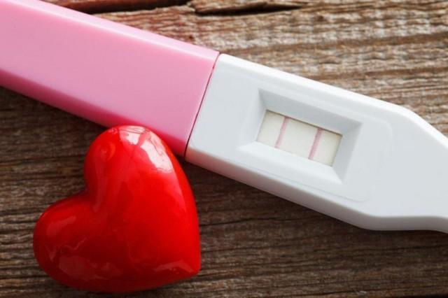 Электронный тест на беременность: виды, недостатки, преимущества, как пользоваться, стоимость, топ