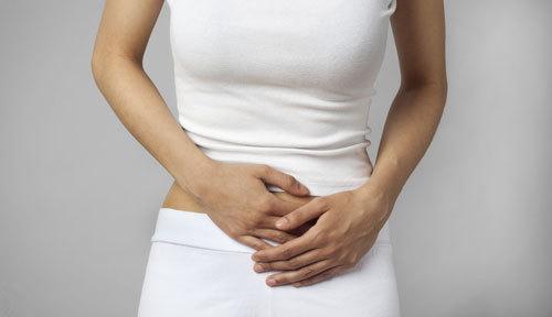 Перфорация матки: виды, причины, симптомы и лечение